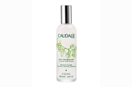 Вода для красоты лица Caudalie