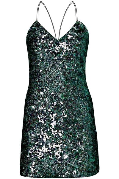 20 лучших платьев для встречи Нового года — 2015 | галерея [1] фото [19]