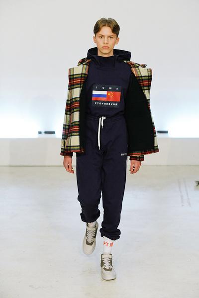 Вещи из мужского гардероба — что и как носить | галерея [2] фото [3]