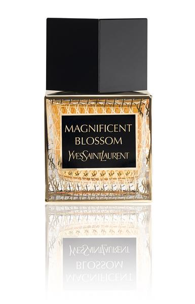 Духи времени: блог влиятельного коллекционера парфюмов | галерея [1] фото [2]