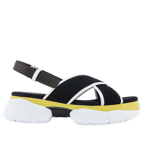 Модные туфли | галерея [4] фото [15]