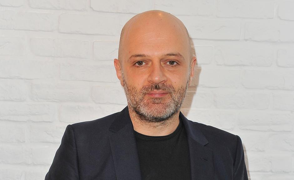 Хуссейн Чалаян