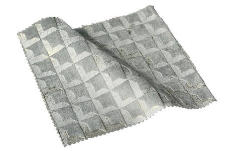 ТКАНИ Sabina Fay Braxton Ткани ручного производства Сабины Фей Брекстон — превосходные и по качеству, и по дизайну.