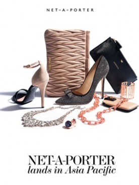 Net-a-Porter
