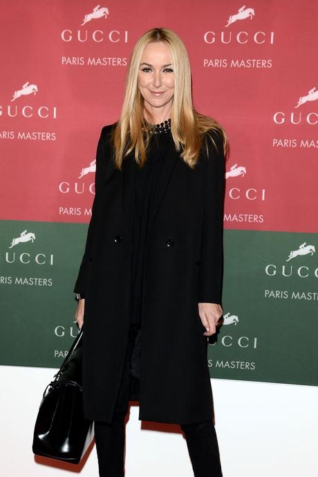 В Сан-Паулу стартует выставка Gucci «Forever Now»