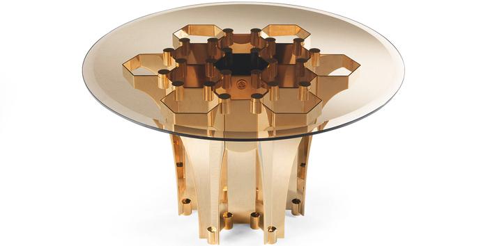 Столик Soho