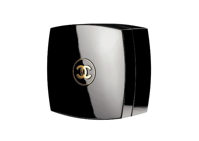 Парфюмированный крем для тела Coco Noir от Chanel