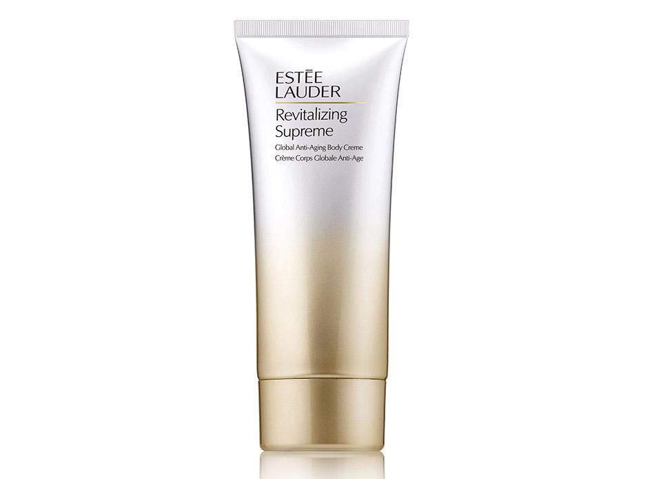 Антивозрастной крем для тела Revitalizing Supreme Global Anti-Aging Body Crème от Estee Lauder