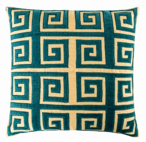 Сезонная распродажа в Доме текстиля Togas | галерея [1] фото [5]