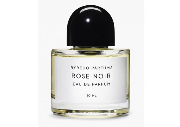 Byredo, Rose Noir