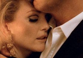Исполнитель главной роли в фильме «Одинокий мужчина» Колин Ферт остался доволен работой с начинающим режиссером:  «Том давал нам с Джулианной Мур полную свободу.  В Джордже есть много от меня и много от Тома. Вместе у нас получился потрясающий персонаж»