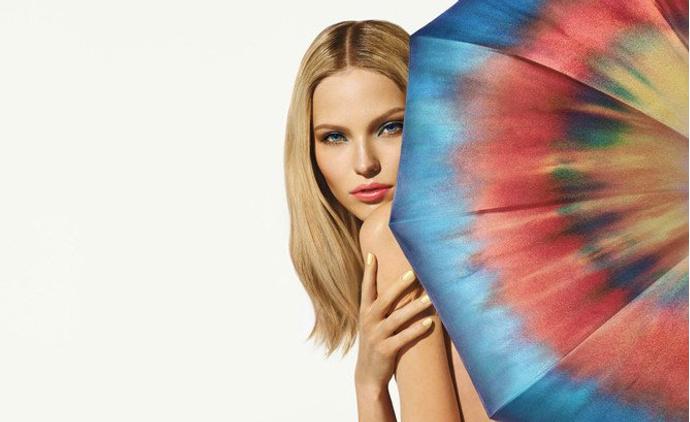 как ухаживать за кожей летом