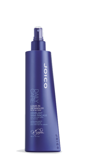 Daily Care, Joico