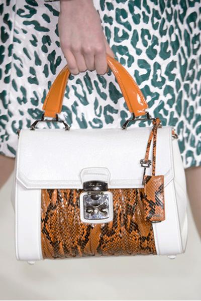 Что ваша сумка скажет о вас | галерея [2] фото [3]