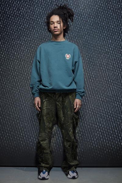 Yeezy Season 5: что нужно знать о новой коллекции Канье Уэста | галерея [1] фото [25]