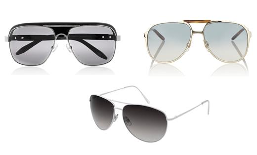 Alexander Wang, Gucci, H&M