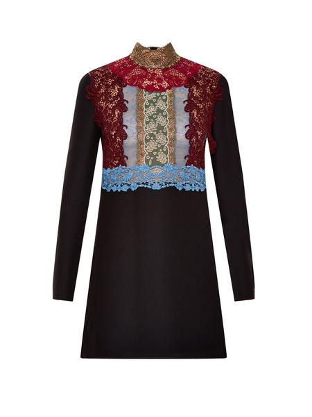 100 самых красивых платьев из осенних коллекций | галерея [1] фото [45]