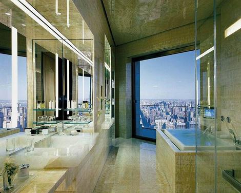 10 самых дорогих отельных номеров в мире | галерея [7] фото [2]