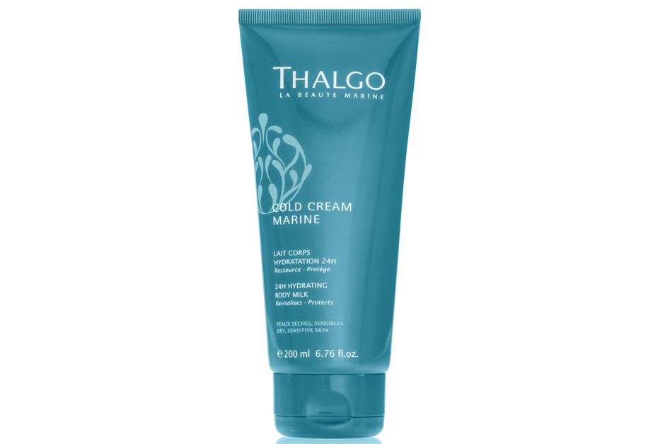 Thalgo Cold Cream Marine