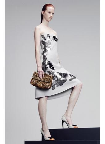 Одежда от Bottega Veneta