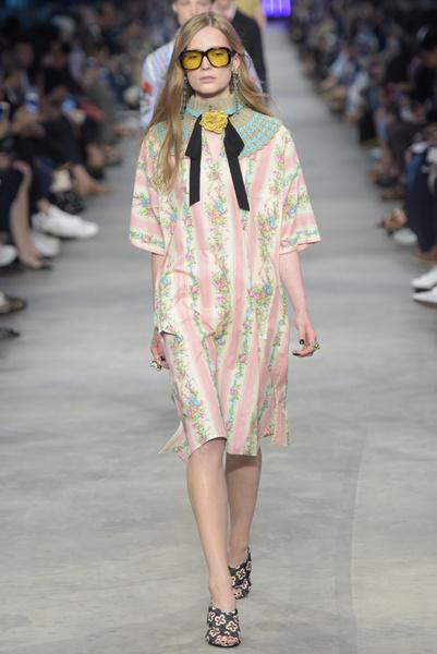 Неделя мужской моды в Милане: лучшие показы | галерея [1] фото [14]