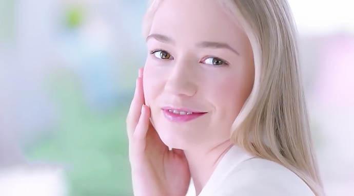 Кто на новенького: новые лица beauty-индустрии в 2015 году