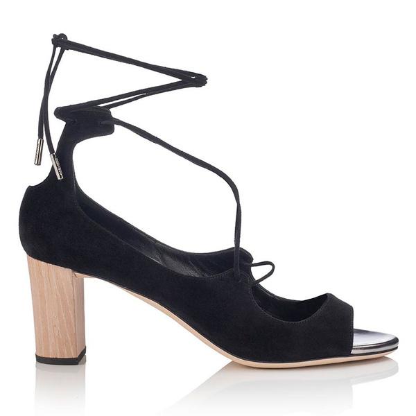 Модные туфли | галерея [1] фото [1]