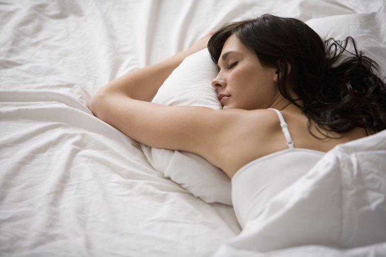 посторонним вход воспрещен: идеальные ароматы для спальни