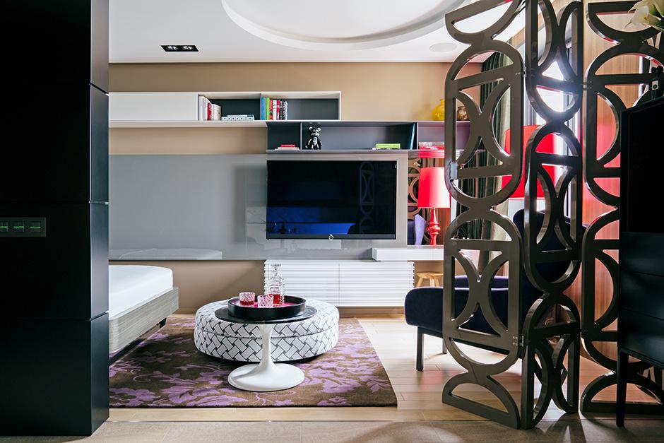 дизайн маленькой квартиры дизайн маленькой квартиры Дизайн маленькой квартиры 940x627 1 beac825905228ea9856b886ec5bff50c 940x627 0xc0a839a4 3494075521485937639