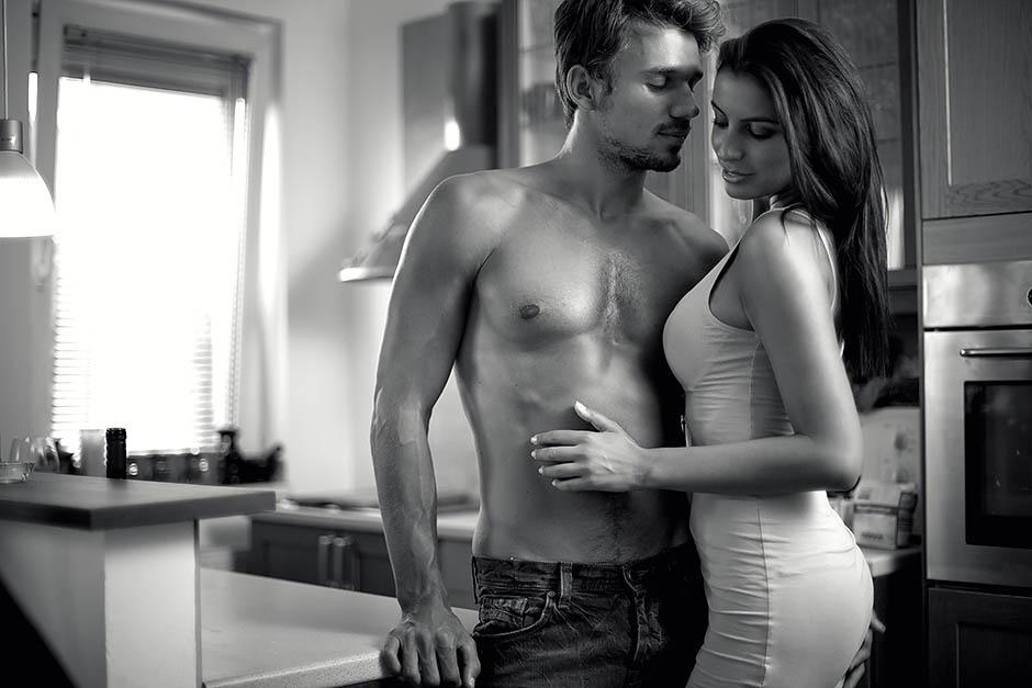 10 секс-советов, которые вы не знали раньше