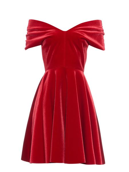 50 платьев для новогодней вечеринки | галерея [1] фото [37]
