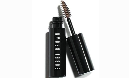 Тушь для бровей Bobbi Brown, Natural Brow Shaper & Hair Touch Up