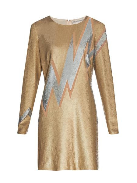 50 платьев для новогодней вечеринки | галерея [1] фото [36]