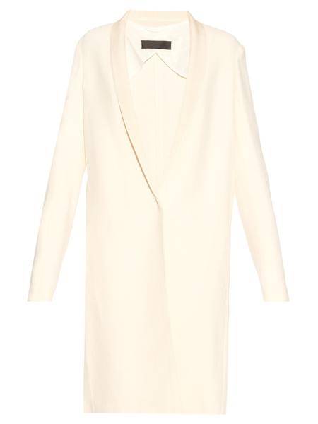 50 идеальных пальто на весну | галерея [1] фото [11]