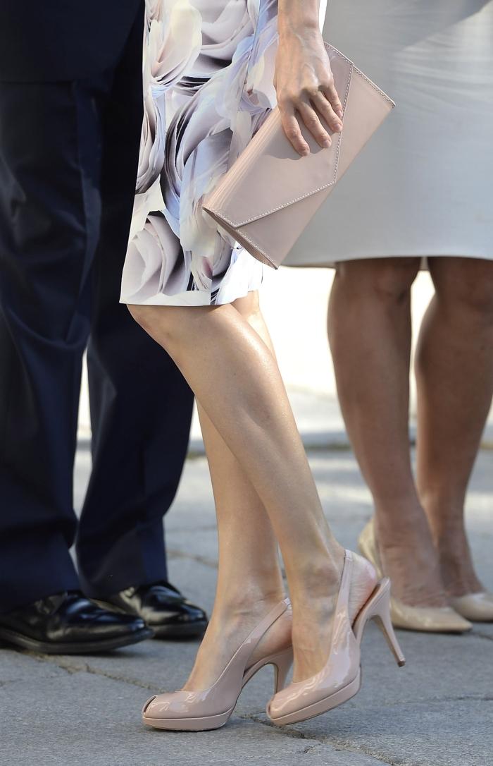 Модная обувь и аксессуары