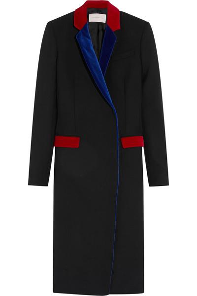 50 самых стильных пальто этого сезона | галерея [1] фото [41]
