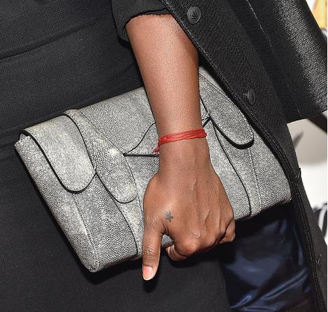 В СВОИХ РУКАХ: Как правильно носить браслеты | галерея [5] фото [3]