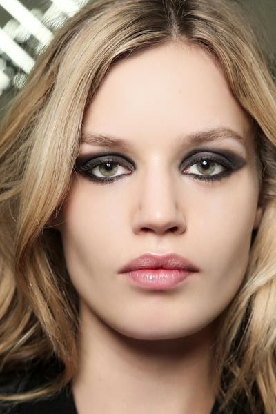 Бьюти тренд: глянцевые блески для губ | галерея [1] фото [8]