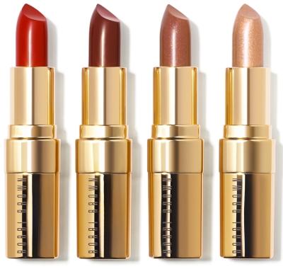 Коллекция макияжа Party Chic от Bobbi Brown