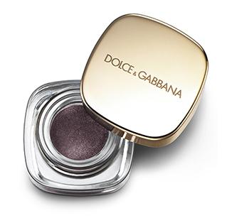 Dolce&Gabbana PERFECT MONO CREAM EYE COLOUR