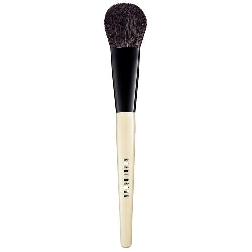 Blush Brush от Bobbi Brown
