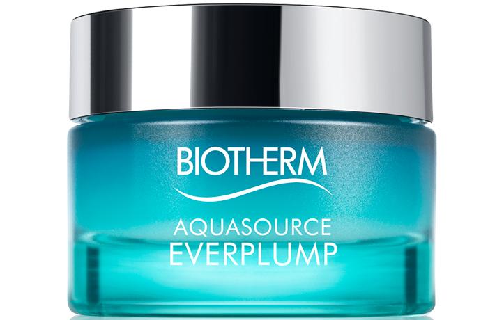 Aquasource Everplump, Biotherm,