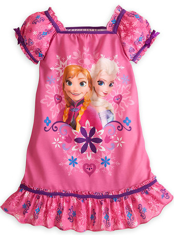 Disney Store детская мода весна-лето 2014
