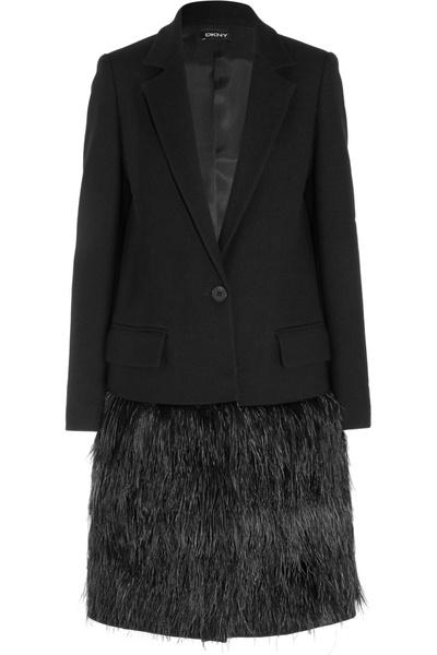 50 идеальных пальто на весну | галерея [1] фото [41]