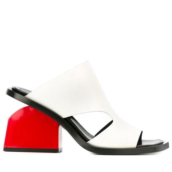 Модные туфли | галерея [2] фото [7]