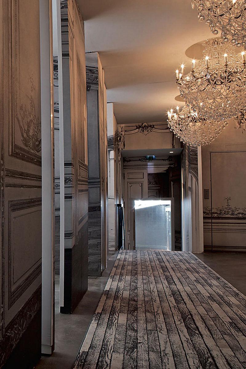 La Maison Champs-Élysées