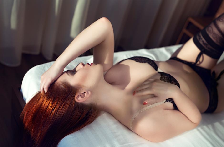 Сексуальный гороскоп на ноябрь
