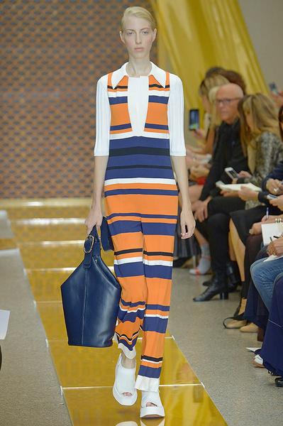 Неделя моды в Милане: день третий   галерея [2] фото [17]
