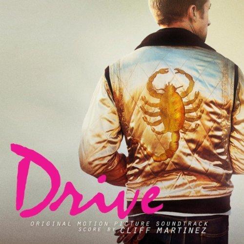 «Драйв» (Drive), 2011