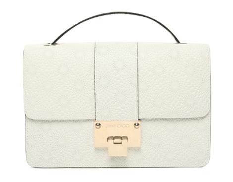 Jimmy Choo Модные сумки весна лето 2015